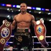 YARDE WINS  TITLE  AS EKUNDAYO IS HANDED FIRST LOSS