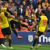 GRACIA PLEASED AS HORNETS STING EAGLES TO REACH FA CUP SEMI FINAL
